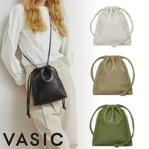 VASIC☆WELLS MINI MINI,4色