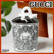 GUCCI ☆ Guccify cat scented candle / 関送込
