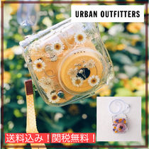 Urban Outfitters(アーバンアウトフィッターズ) バッグ・カバンその他 【アーバンアウトフィッターズ】花柄☆カメラバッグ