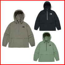 THE NORTH FACE☆21SS STUNNING ANORAK_NA3BM03