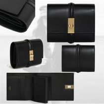 21SS【Celine】SMALL TRIFOLD WALLET スモールウォレット