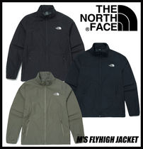 【THE NORTH FACE】21SS ★ M'S FLYHIGH JACKET NJ3LM04C