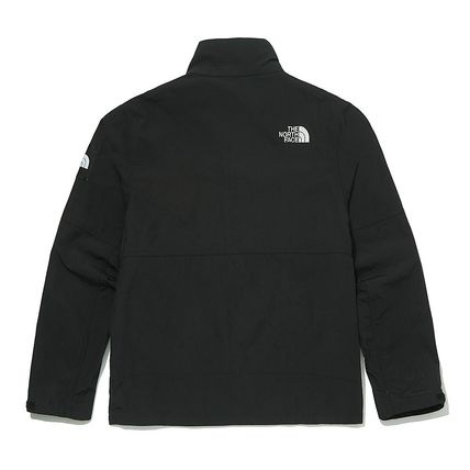 THE NORTH FACE ジャケットその他 THE NORTH FACE OLEMA ANORAK MU1985 追跡付(3)