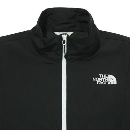 THE NORTH FACE ジャケットその他 THE NORTH FACE OLEMA ANORAK MU1985 追跡付(4)