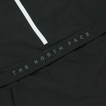 THE NORTH FACE ジャケットその他 THE NORTH FACE OLEMA ANORAK MU1985 追跡付(5)
