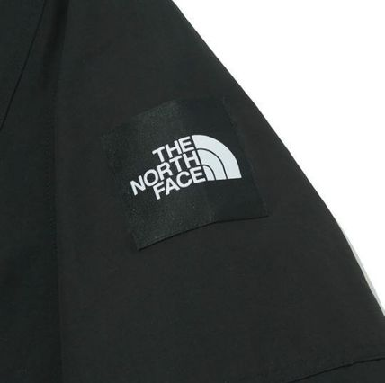 THE NORTH FACE ジャケットその他 THE NORTH FACE OLEMA ANORAK MU1985 追跡付(6)