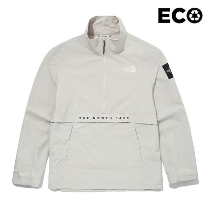 THE NORTH FACE ジャケットその他 THE NORTH FACE OLEMA ANORAK MU1985 追跡付(12)