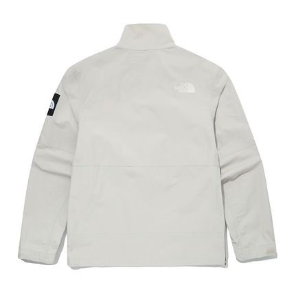 THE NORTH FACE ジャケットその他 THE NORTH FACE OLEMA ANORAK MU1985 追跡付(13)