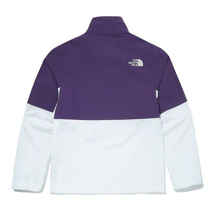 THE NORTH FACE ジャケットその他 THE NORTH FACE OLEMA ANORAK MU1985 追跡付(15)