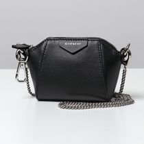 GIVENCHY ショルダーバッグ BB60D7B0XN ANTIGONA BABY BAG