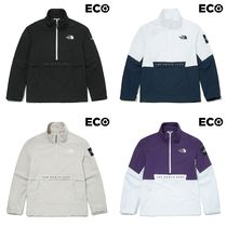 ★THE NORTH FACE_OLEMA ANORAK★