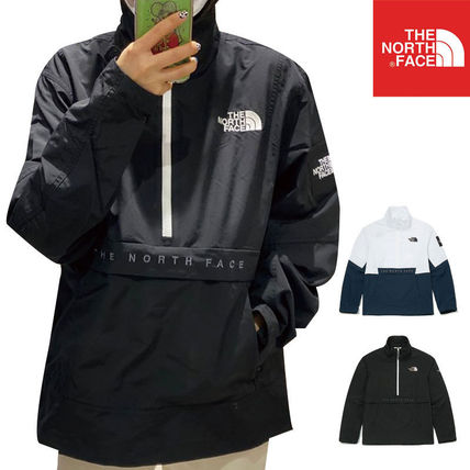 ★THE NORTH FACE★ NA4HM03 OLEMA ANORAK