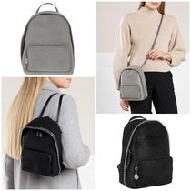 - Stella McCartney - Falabella Mini Backpack