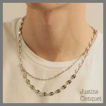 【Justine Clenquet】人気★Alexis アレクシスネックレス