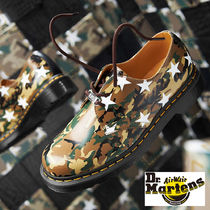 【話題のコラボ】END X DR.MARTENS X SOPHNET. 1461 SHOES