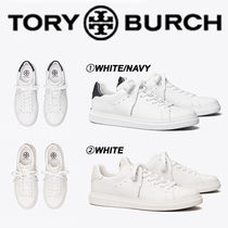 【TORY SPORT】★日本未入荷★HOWELL COURT SNEAKER