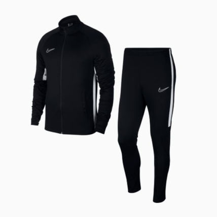 Nike セットアップ 【NIKE】DRI-FIT ACADEMY MEN'S SOCCER TRACKSUIT セットアップ(2)