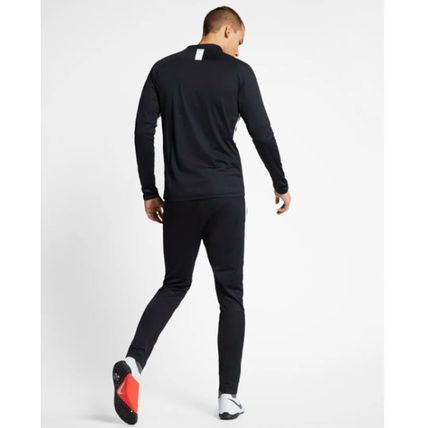 Nike セットアップ 【NIKE】DRI-FIT ACADEMY MEN'S SOCCER TRACKSUIT セットアップ(4)