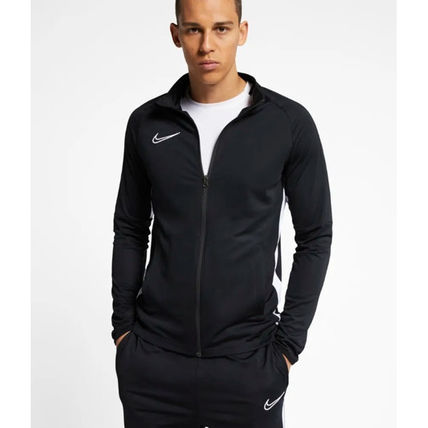 Nike セットアップ 【NIKE】DRI-FIT ACADEMY MEN'S SOCCER TRACKSUIT セットアップ(5)