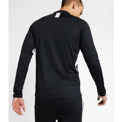 Nike セットアップ 【NIKE】DRI-FIT ACADEMY MEN'S SOCCER TRACKSUIT セットアップ(6)