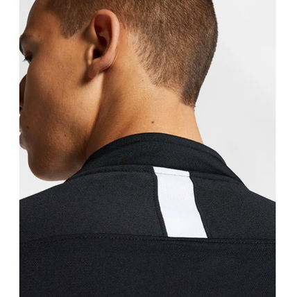 Nike セットアップ 【NIKE】DRI-FIT ACADEMY MEN'S SOCCER TRACKSUIT セットアップ(9)