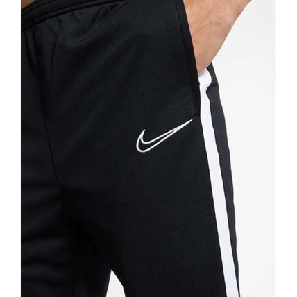 Nike セットアップ 【NIKE】DRI-FIT ACADEMY MEN'S SOCCER TRACKSUIT セットアップ(10)