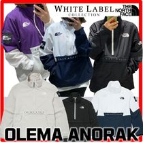 ★人気★【THE NORTH FACE】★OLEMA ANORA.K★アノラック