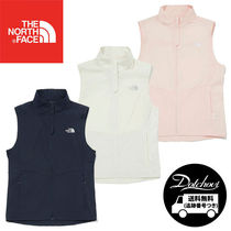 THE NORTH FACE W'S AIRY VEST MU1991 追跡付