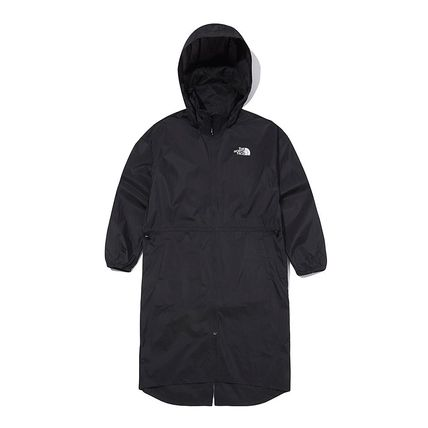 THE NORTH FACE アウターその他 THE NORTH FACE W'S BEYOND LIGHT COAT MU1993 追跡付(2)