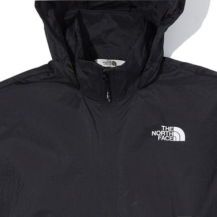 THE NORTH FACE アウターその他 THE NORTH FACE W'S BEYOND LIGHT COAT MU1993 追跡付(4)
