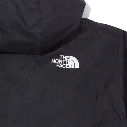 THE NORTH FACE アウターその他 THE NORTH FACE W'S BEYOND LIGHT COAT MU1993 追跡付(7)