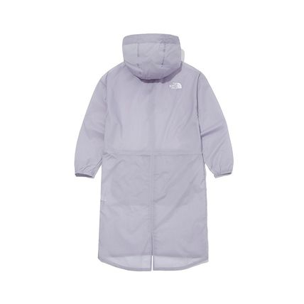 THE NORTH FACE アウターその他 THE NORTH FACE W'S BEYOND LIGHT COAT MU1993 追跡付(12)