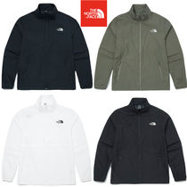 ★THE NORTH FACE★送料込★正規品★M'S FLYHIGH JACKET NJ3LM04