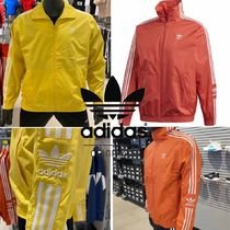 adidas rock-up track top jacket ロックアップトラックトップ