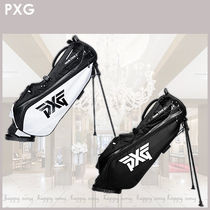 PXG★ゴルフ キャリーバッグ CARRY STAND BAG