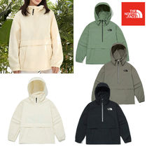 ★THE NORTH FACE★送料込み★正規品★STUNNING ANORAK NA3BM03