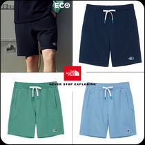 【THE NORTH FACE】韓国人気★ESSENTIAL ECO SHORTS