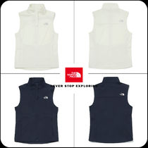 [THE NORTH FACE] ★韓国大人気★W'S AIRY VEST