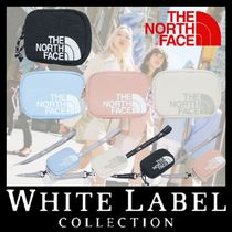 ◆送料/関税込◆[THE NORTH FACE] WL WALLET