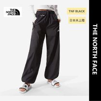 【THE NORTH FACE】お洒落☆WOMEN'S HYDRENALINE WIND TROUSERS