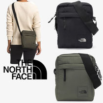 日本未入荷/正規品★THE NORTH FACE★CITY VOYAGER CROSS BODY