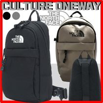 ☆最新作☆THE NORTH FACE☆CULTURE ONEWA.Y☆