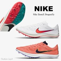 【NIKE】レーシングスパイク Nike ZoomX Dragonfly ユニセックス