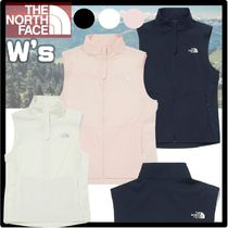 ★関税込★THE NORTH FACE★W'S AIRY VES.T★ベスト★人気