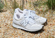 [New Balance]M1300CL Made in USA