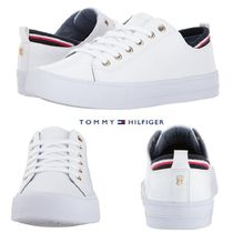 Tommy Hilfiger ★大人気!Two Sneakers♪