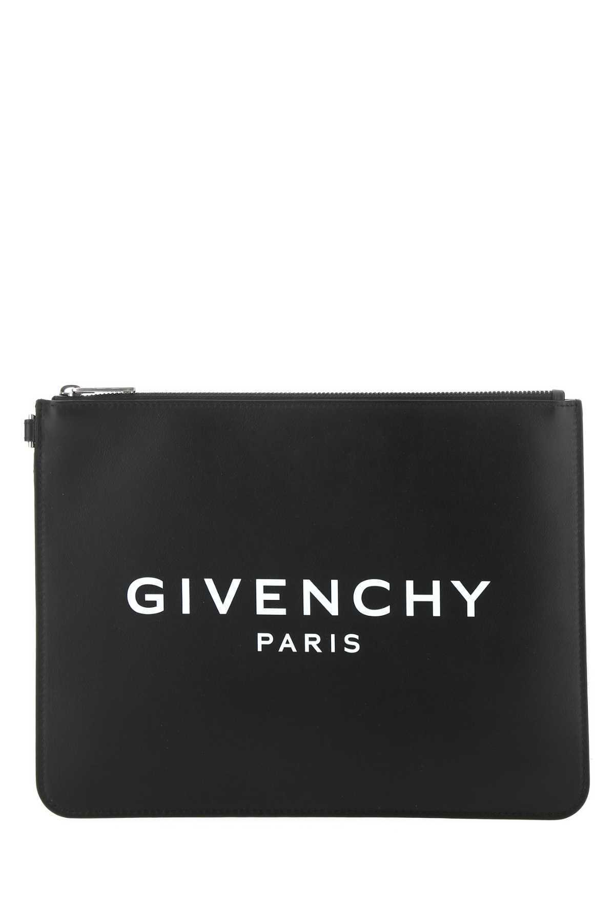 GIVENCHY POUCH (BK600JK0AC 001) (GIVENCHY/ファッション雑貨・小物その他) 64582615