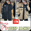THE NORTH FACE ジャケット 【THE NORTH FACE】STEEP JACKET★男女兼用★