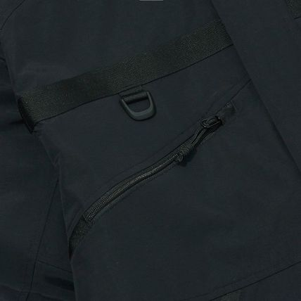 THE NORTH FACE ジャケット 【THE NORTH FACE】STEEP JACKET★男女兼用★(9)