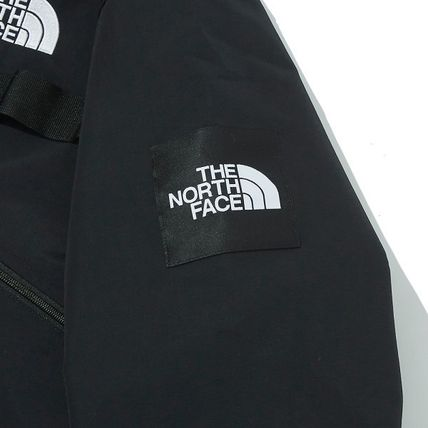 THE NORTH FACE ジャケット 【THE NORTH FACE】STEEP JACKET★男女兼用★(11)